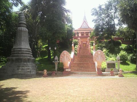 寺院.JPG