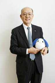 川端社長取材2.jpg