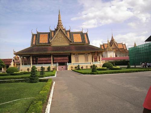 王宮2.JPG
